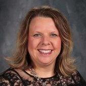 Angela Haussler's Profile Photo