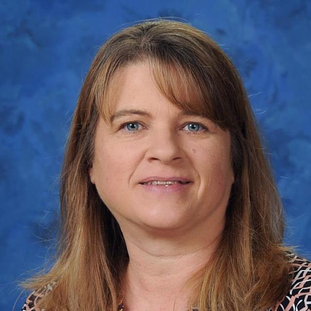 Melinda Perry's Profile Photo