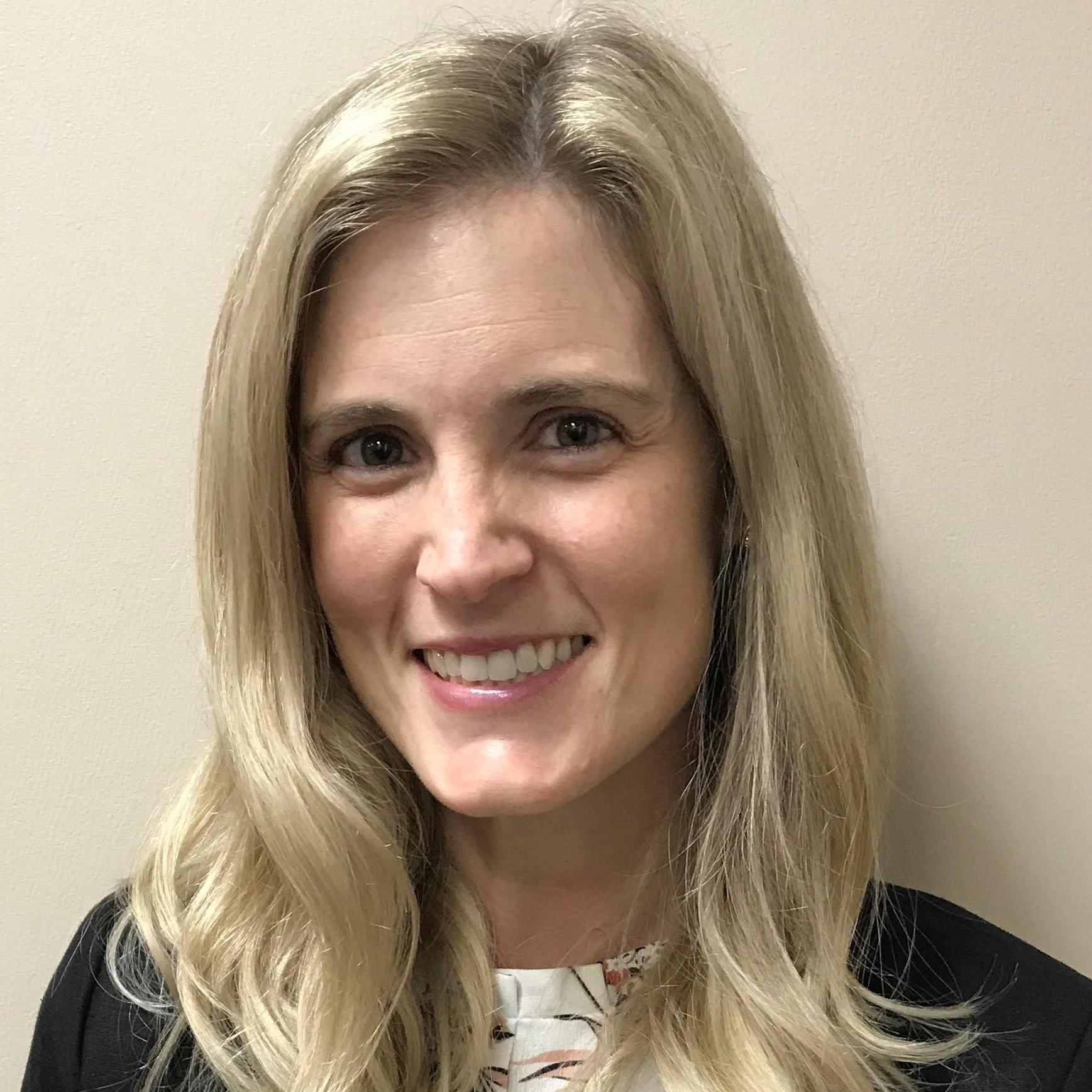 Valleri Merrill's Profile Photo