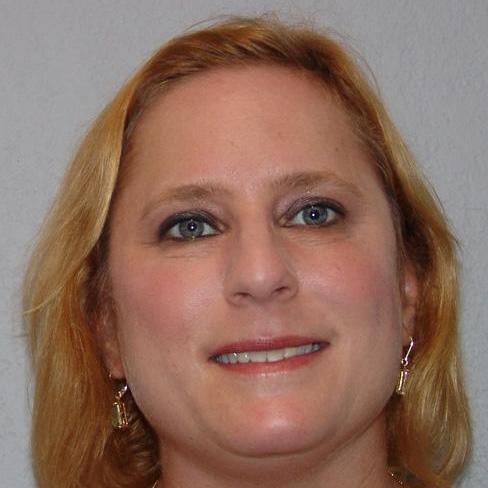 Shannon Mitchell's Profile Photo