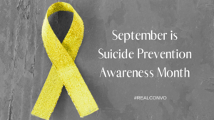 September_is_Suicide_Prevention_Awareness_Month.png