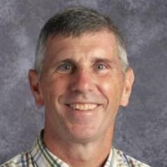 Frank Kingett's Profile Photo