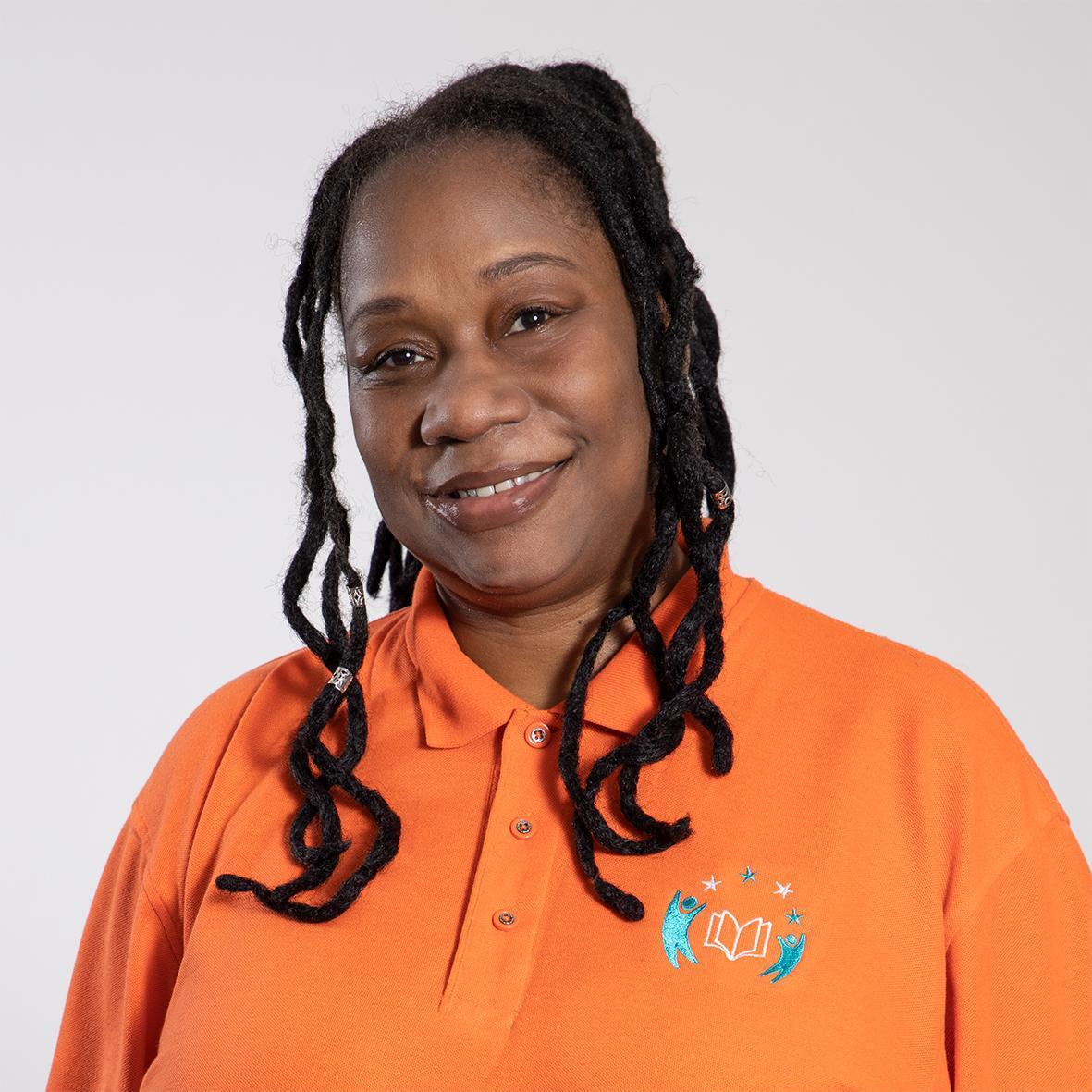 Hawana Harper's Profile Photo