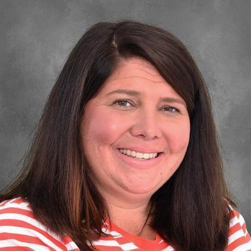 Shannon Nunez's Profile Photo