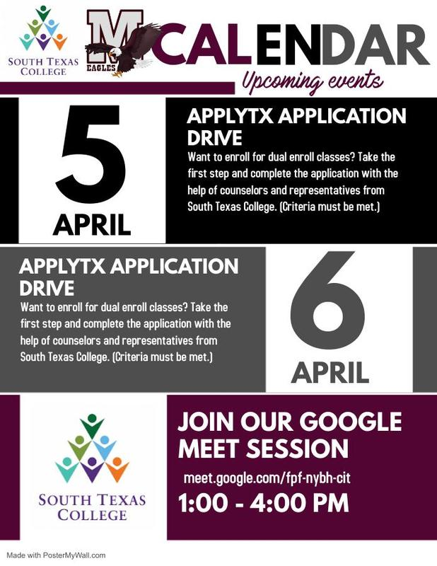 APPLYTX APPLICATION DRIVE Featured Photo
