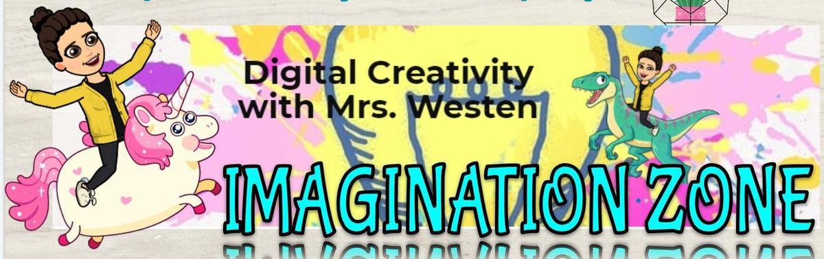 imaginationzone