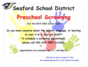 Preschool Registration Flyer.PNG