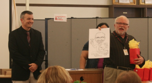920 years of experience retiring from Rock Island-Milan School District Featured Photo