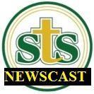 STSNewsCast