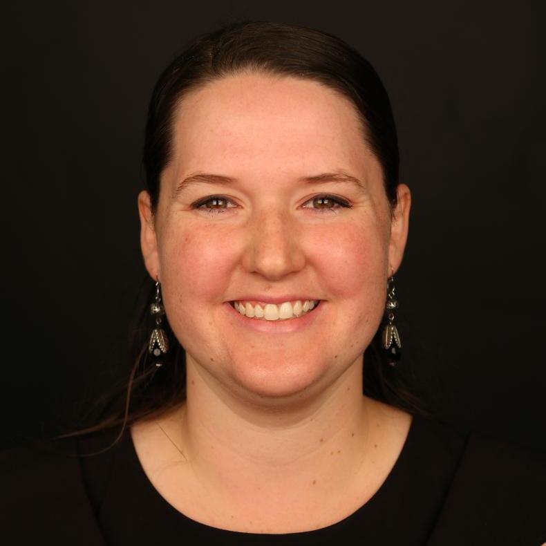 Rose Mullet's Profile Photo