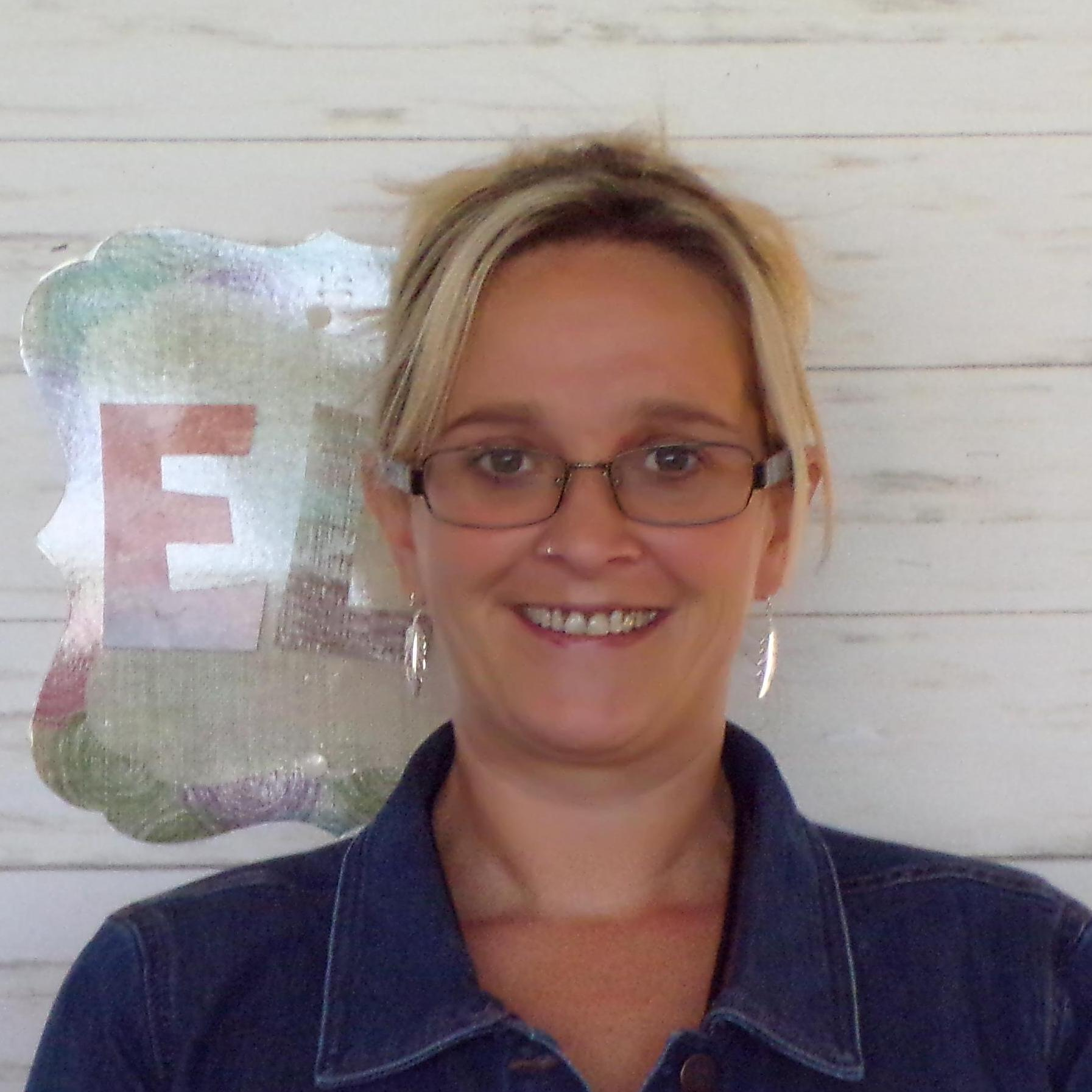 Jessica Hadley's Profile Photo
