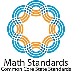 Math Standards.png