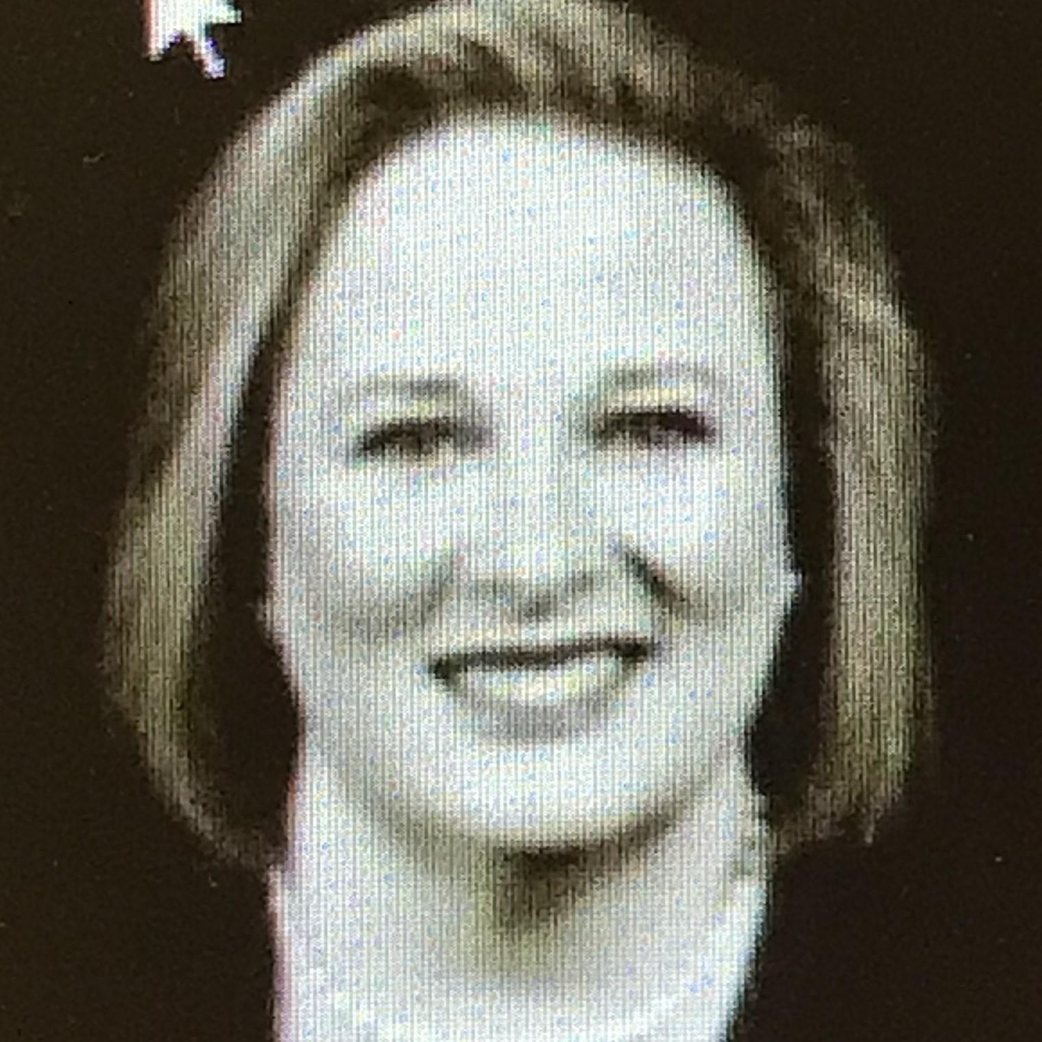 Sarah Dugger's Profile Photo