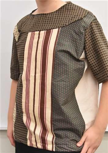 Eli Chapman sculpture/fashion