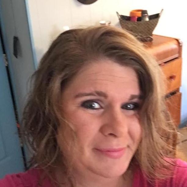 Hope Greenwood's Profile Photo