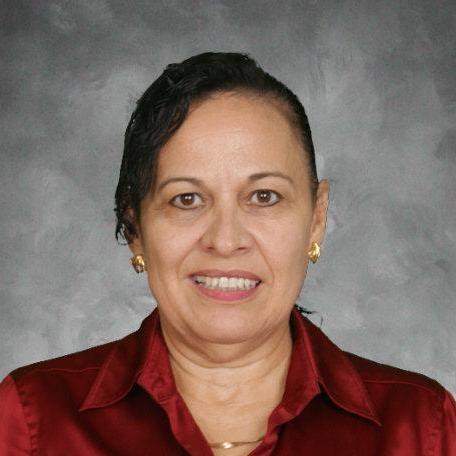 MariaLuisa Herrera's Profile Photo