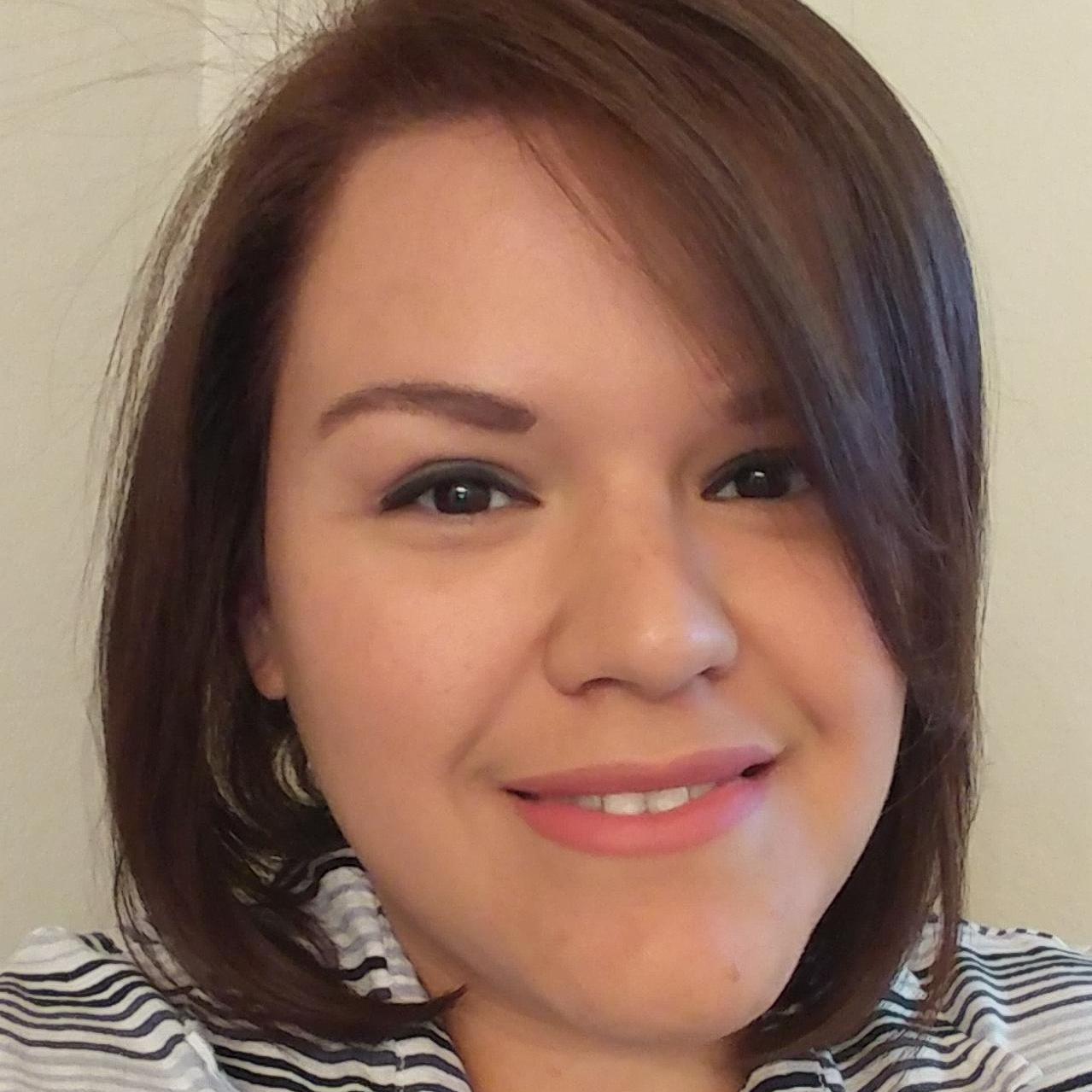 Zenaide Peña's Profile Photo