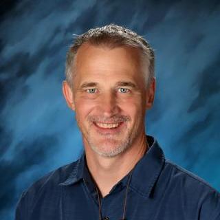 Vernon Schultz's Profile Photo