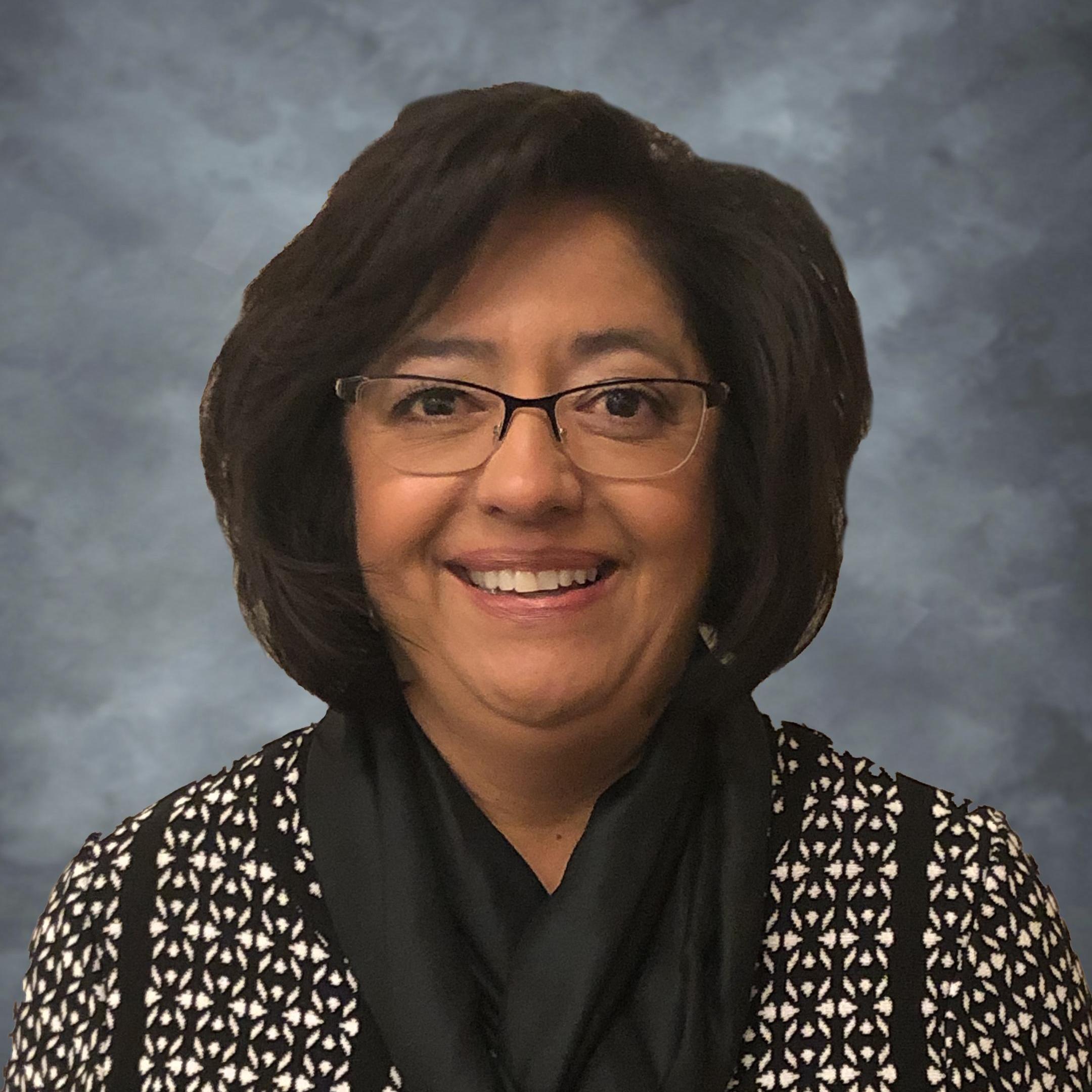T. Elvira's Profile Photo