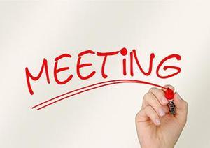 Meeting image.jpg