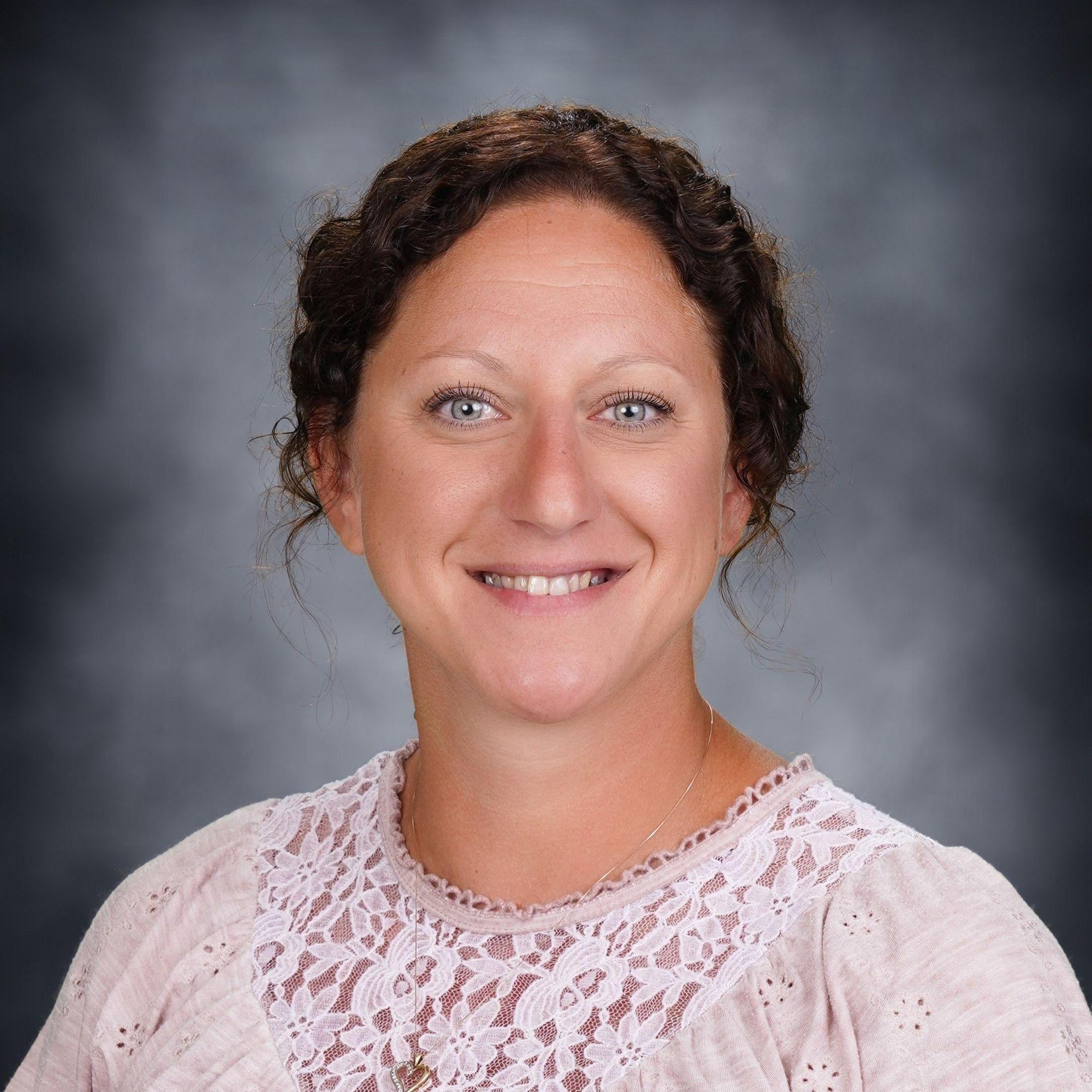 Katie Steele's Profile Photo