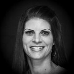 Tracy Gooch's Profile Photo