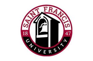saint-francis-university--thumbnail.jpg