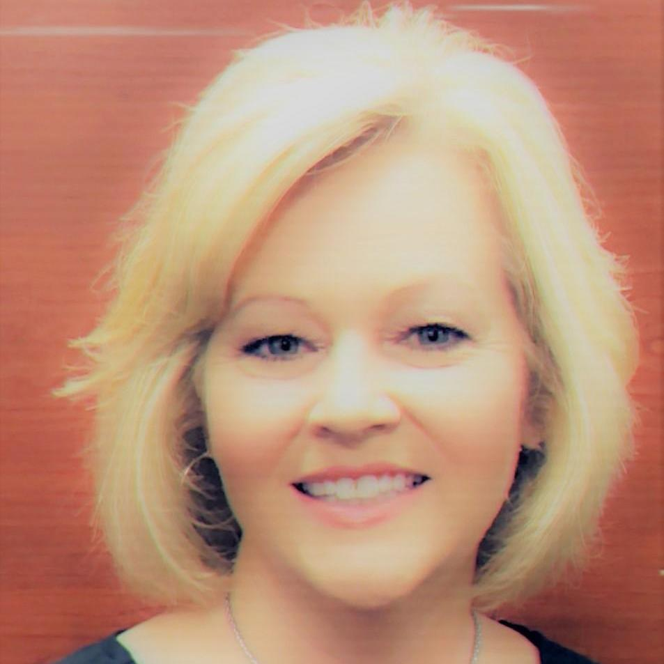 Patricia Muns's Profile Photo