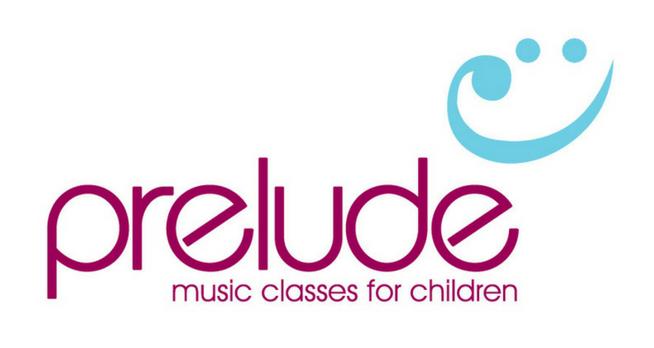 Prelude logo