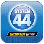 system44