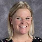Heather Stanley's Profile Photo
