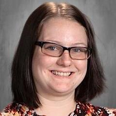 Erin Davis's Profile Photo