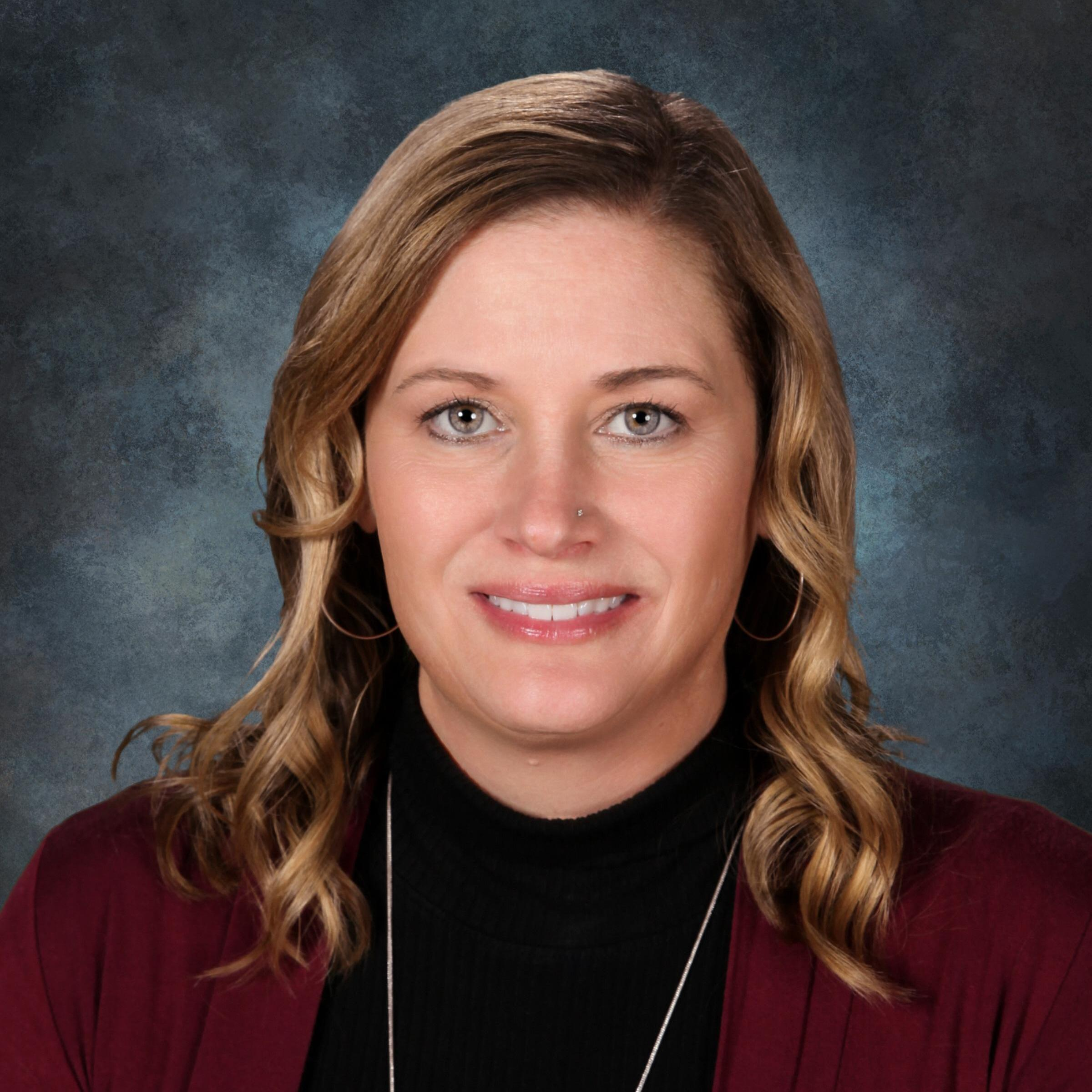 Lynn Moore's Profile Photo