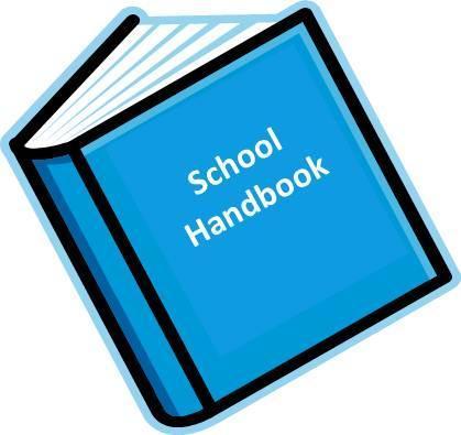 Hatchery Hill 2021-22 Parent Handbook Featured Photo
