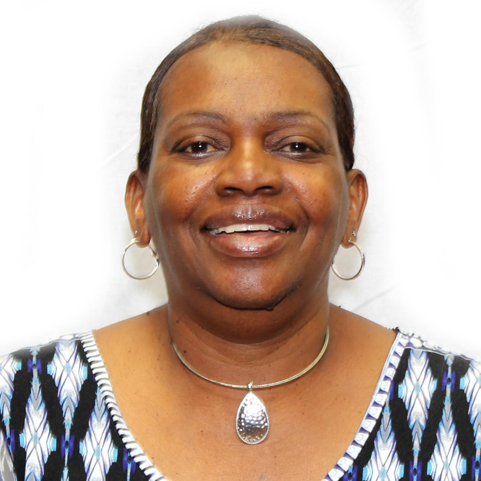 Carol Owens's Profile Photo