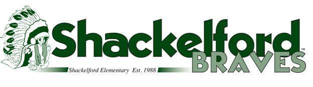 shackelford logo