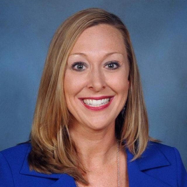 Kerrie Kish's Profile Photo