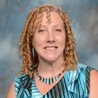 O'Dota Bazzini's Profile Photo