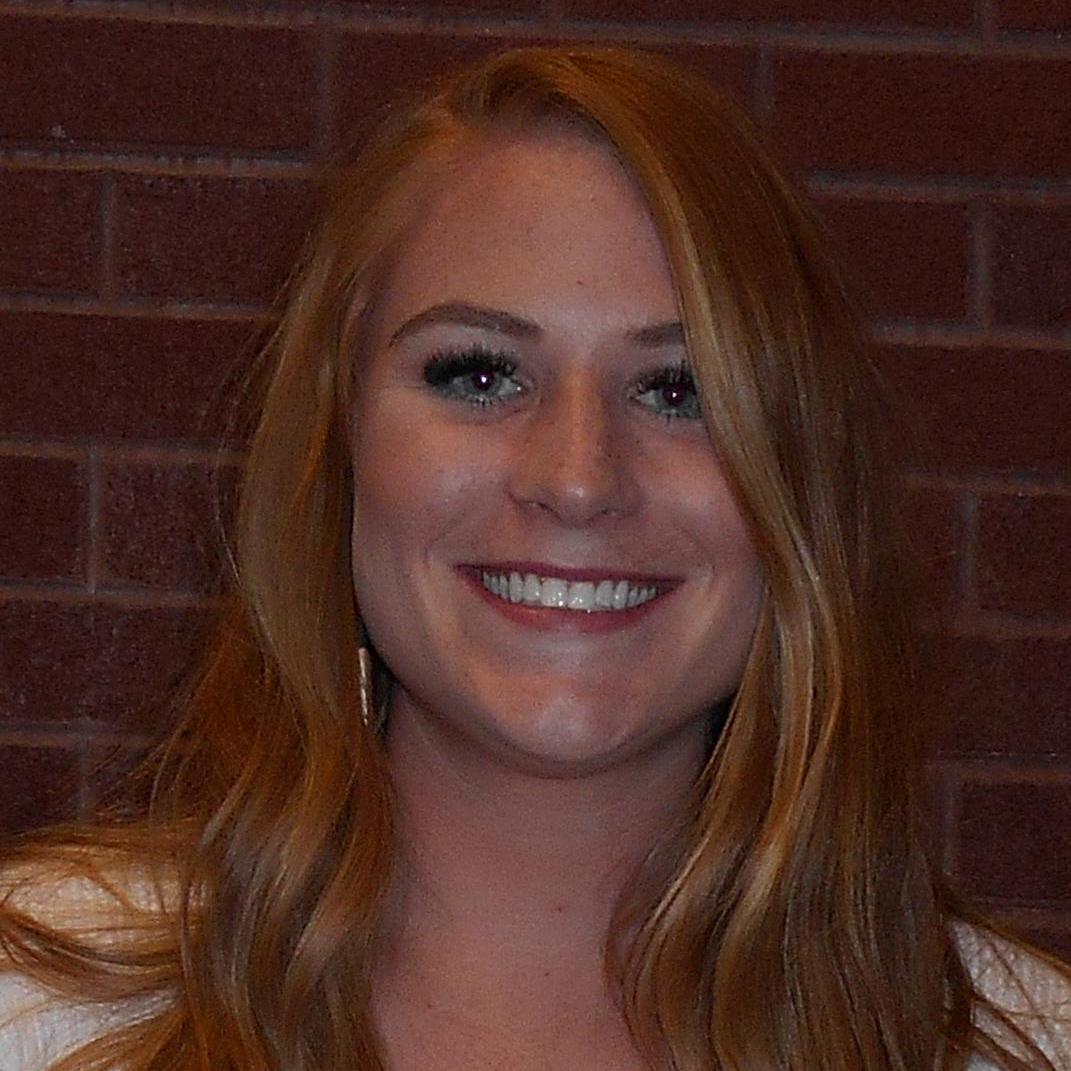 Julianne Saenz's Profile Photo
