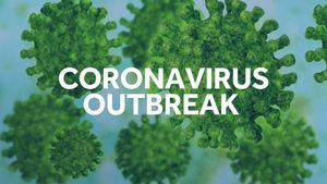 coronavirus-outbreak-1579901789.jpg