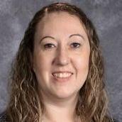 Michelle Gaede's Profile Photo