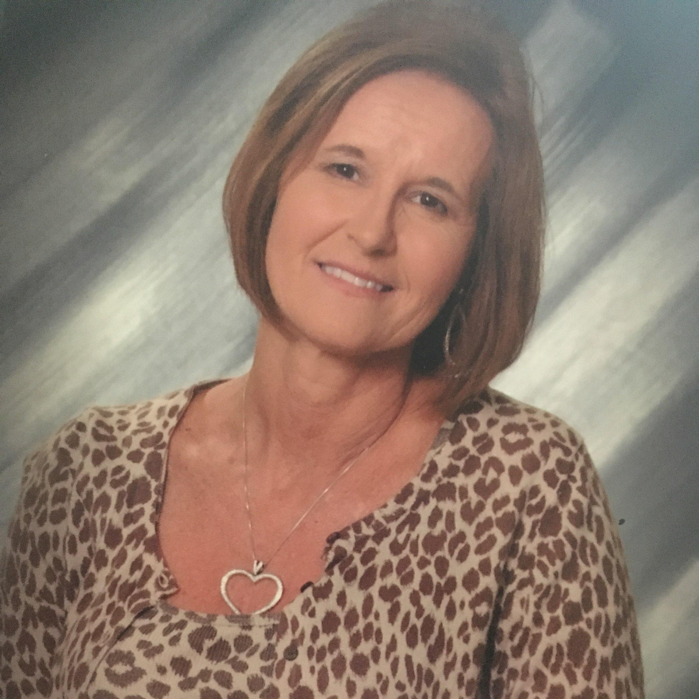 Rhonda Lane's Profile Photo
