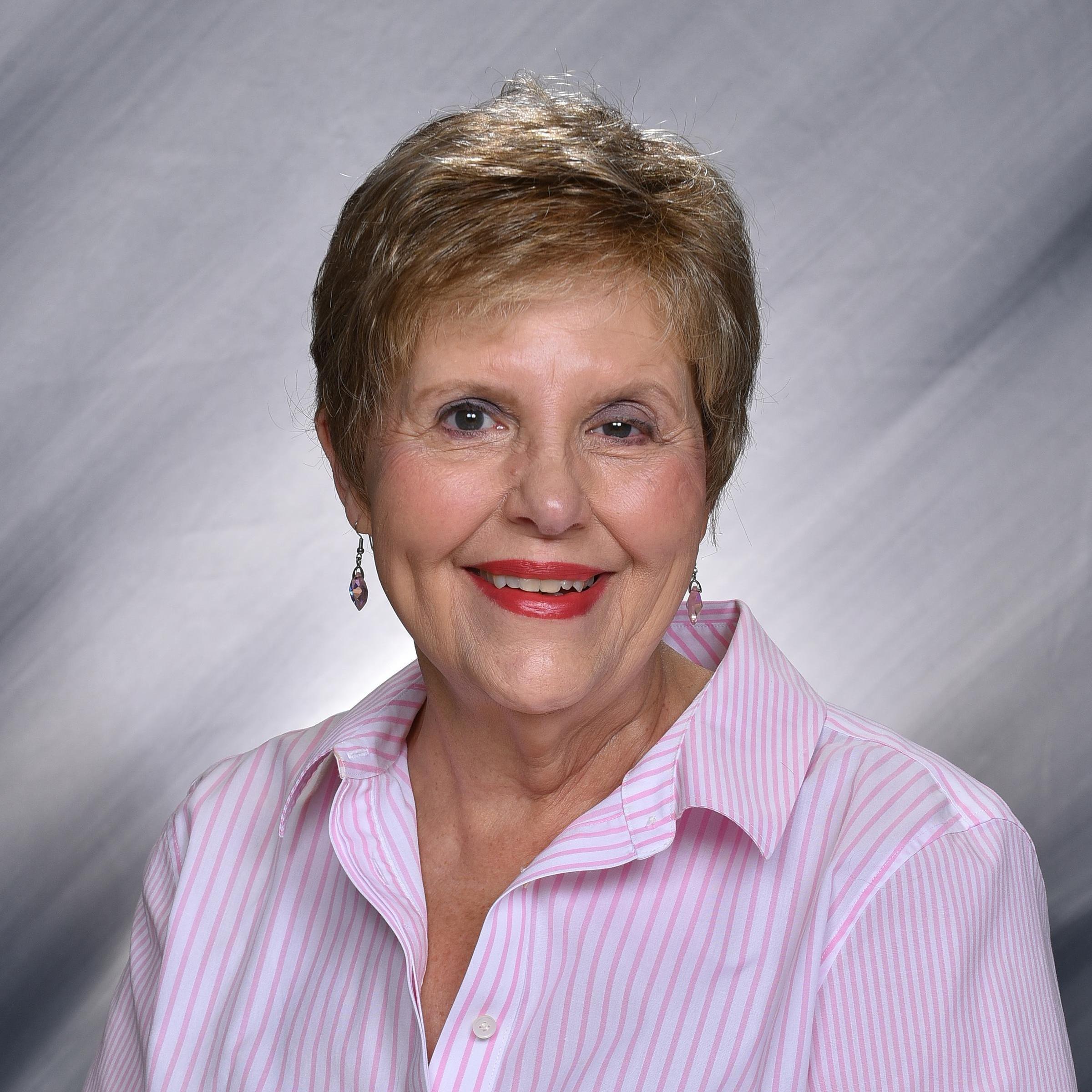 Maria Baisier's Profile Photo