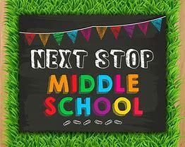 banner next middle school
