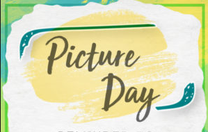 Picture Day October 19 Featured Photo