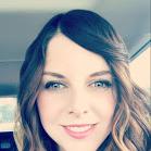 Emily Reding's Profile Photo
