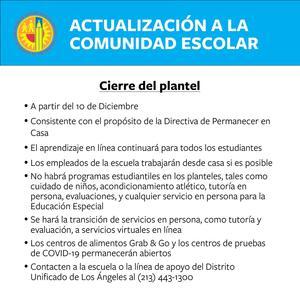 School Closure Tile_Spanish.jpeg