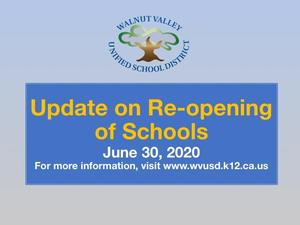 Update Re-opening of Schools June 30.jpg