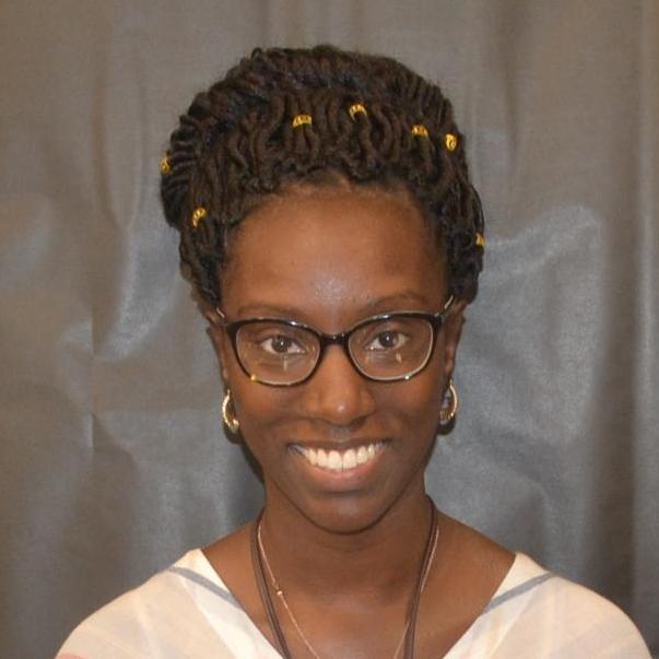 Chantel Fantroy-Brumfield's Profile Photo