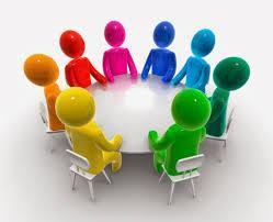 ELAC Council & SSC Council Meetings! Thumbnail Image